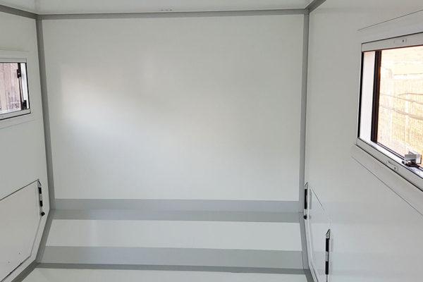 Pechlaner Autobox Magirus