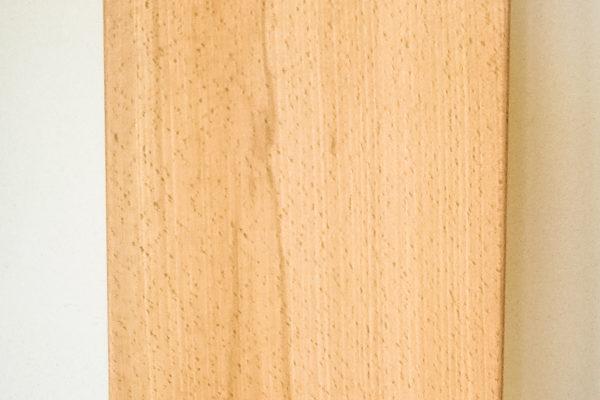 Longboard aus Holz von Pechlaner Südtirol